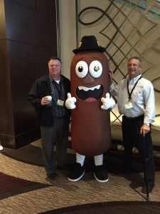 Brent_dunkin_joe_soraci_dennys_convention_nashville