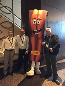 soraci_dunkin_dennys_nashville_g2g_management_group