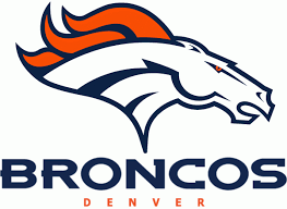 dennys in denver broncos