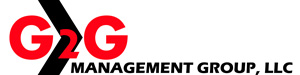 G2G Management Group